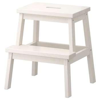 صندلی ایکیا مدل BEK_4030