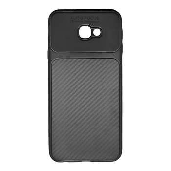 کاور کد atuo-5442 مناسب برای گوشی موبایل سامسونگ Galaxy J4 Plus 2018