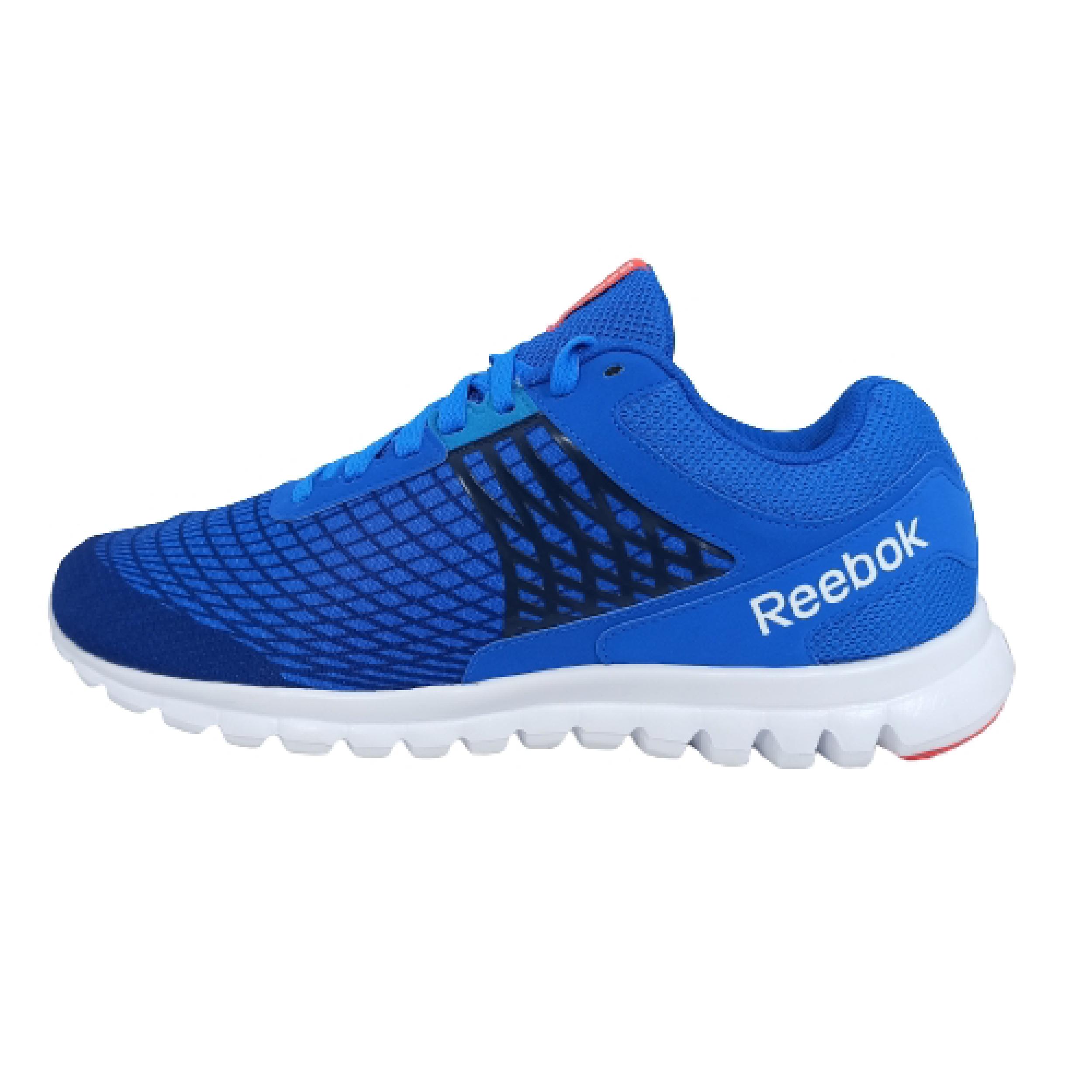 خرید                      کفش  دویدن مردانه ریباک مدل v66024