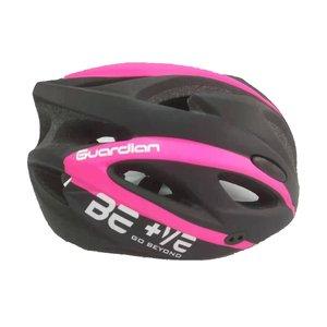 کلاه ایمنی دوچرخه مدل BE کد 4365