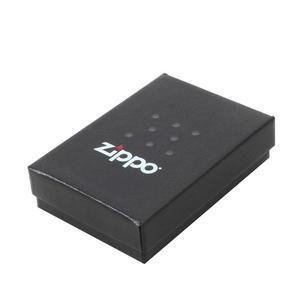 جعبه فندک زیپو کد DKD-289