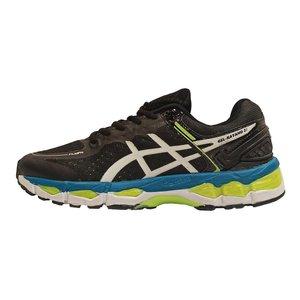 کفش مخصوص پیاده روی پسرانه مدل AS4