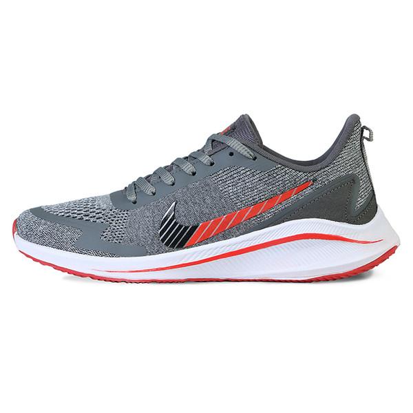 کفش پیاده روی مدل Air zoom - 24863