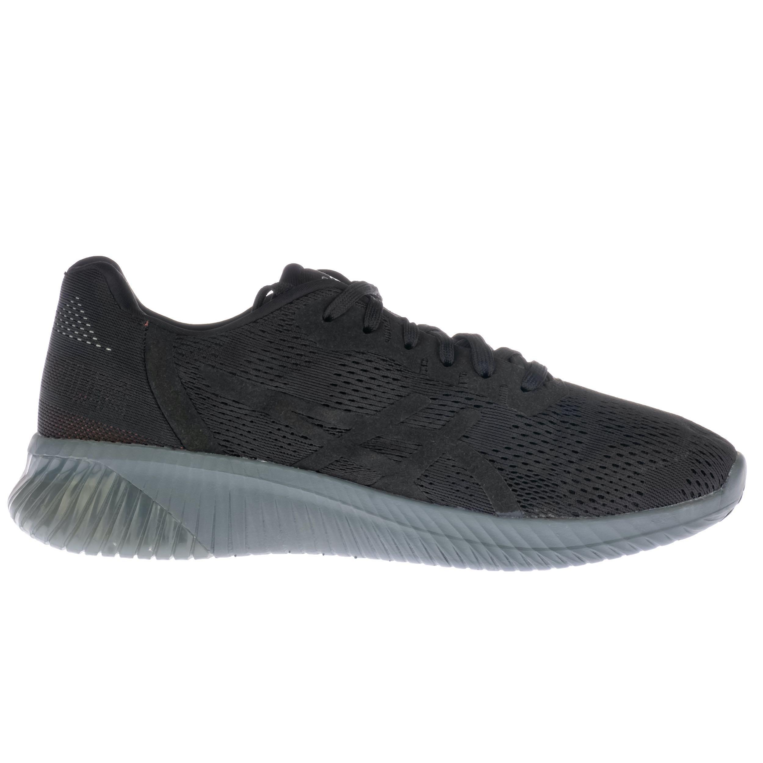 خرید                      کفش  پیاده روی مردانه کد D18