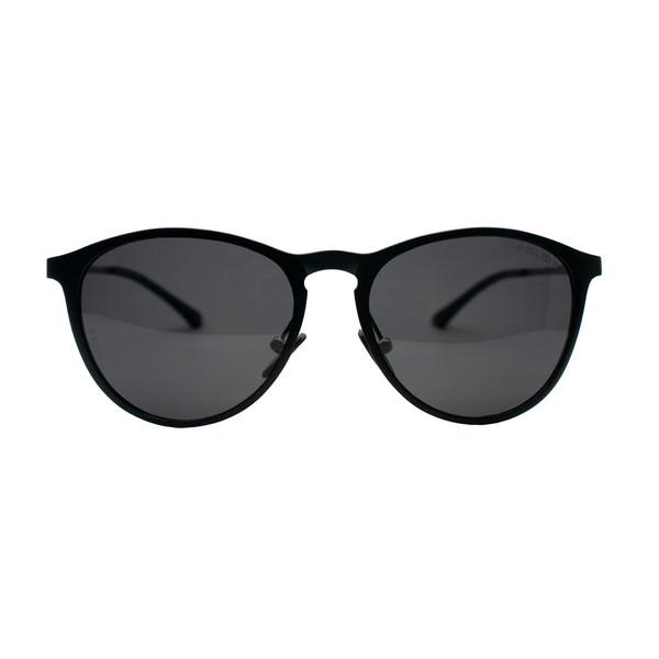 عینک آفتابی پلیس مدل 9225