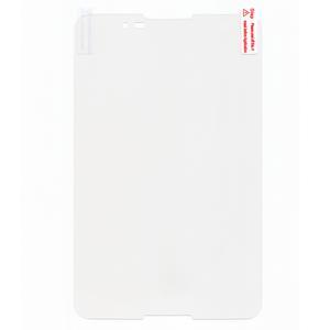 محافظ صفحه نمایش مدل TSLN-3500 مناسب برای تبلت لنوو Lenovo A3500