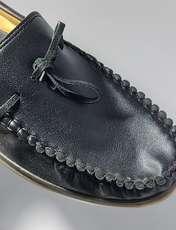 کفش روزمره مردانه مدل CH002 -  - 6
