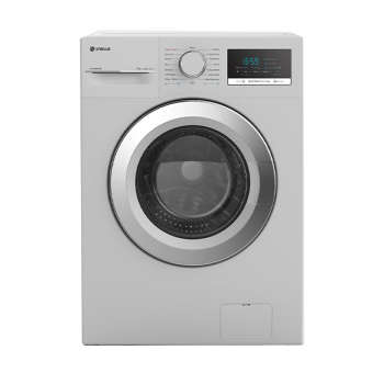 ماشین لباسشویی اسنوا مدل SWM-71204 ظرفیت 7 کیلوگرم
