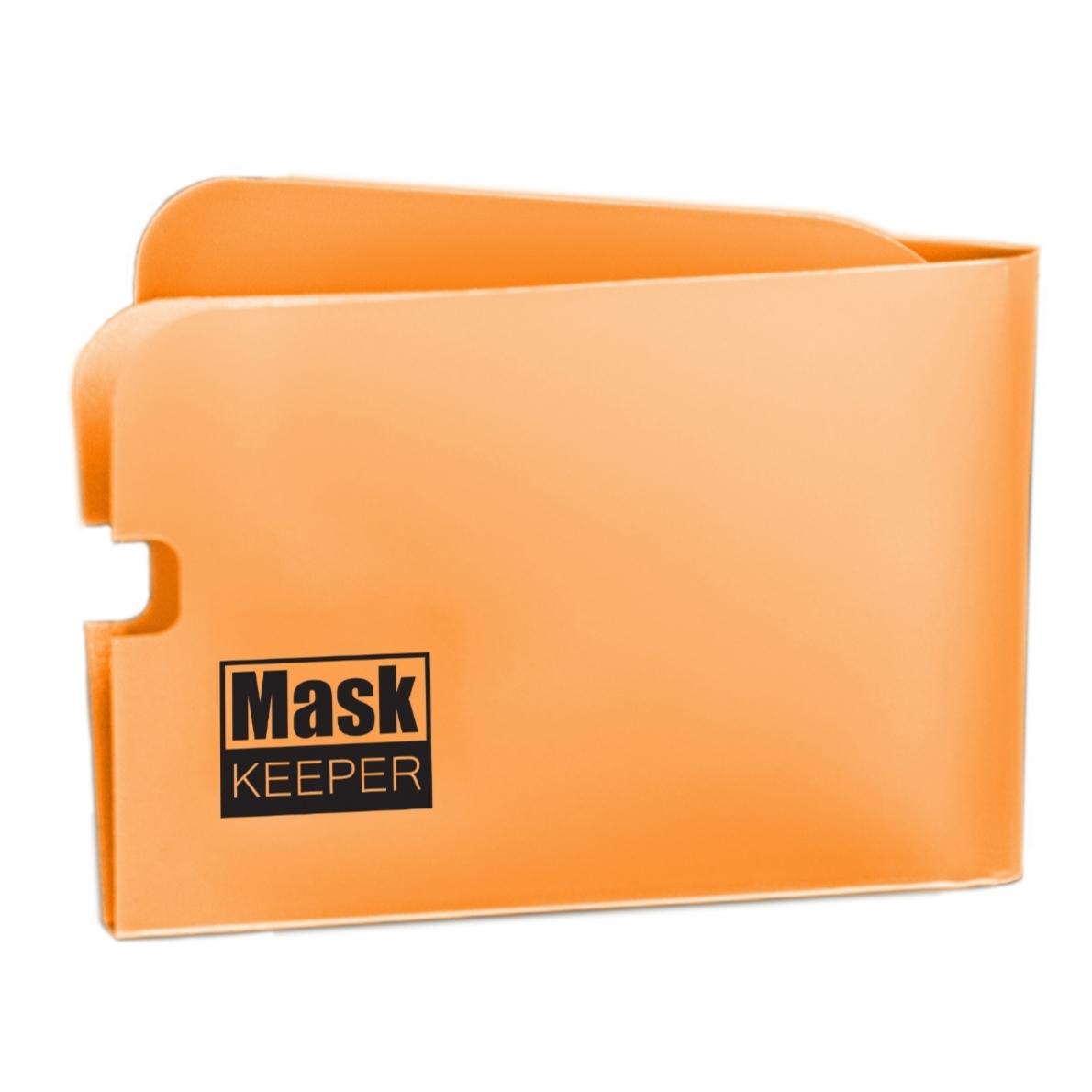 نگهدارنده ماسک مدل R4 مجموعه 4 عددی
