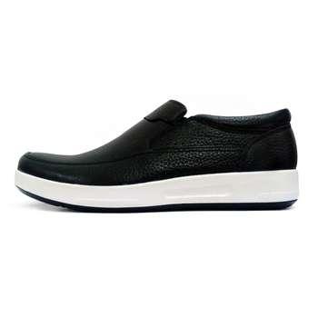کفش روزمره مردانه مدل الوند