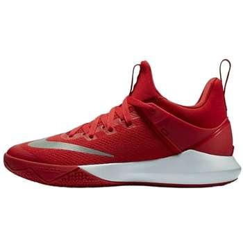 کفش بسکتبال مردانه مدل Shift Ep