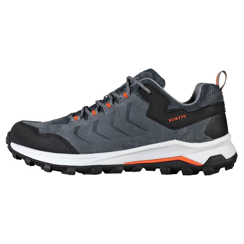 کفش کوهنوردی مردانه  مدل 110591