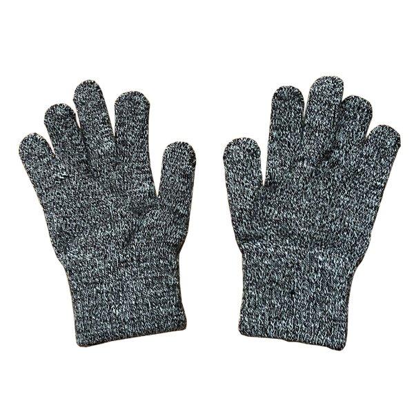 دستکش بافتنی بچگانه اچ اند ام مدل G6