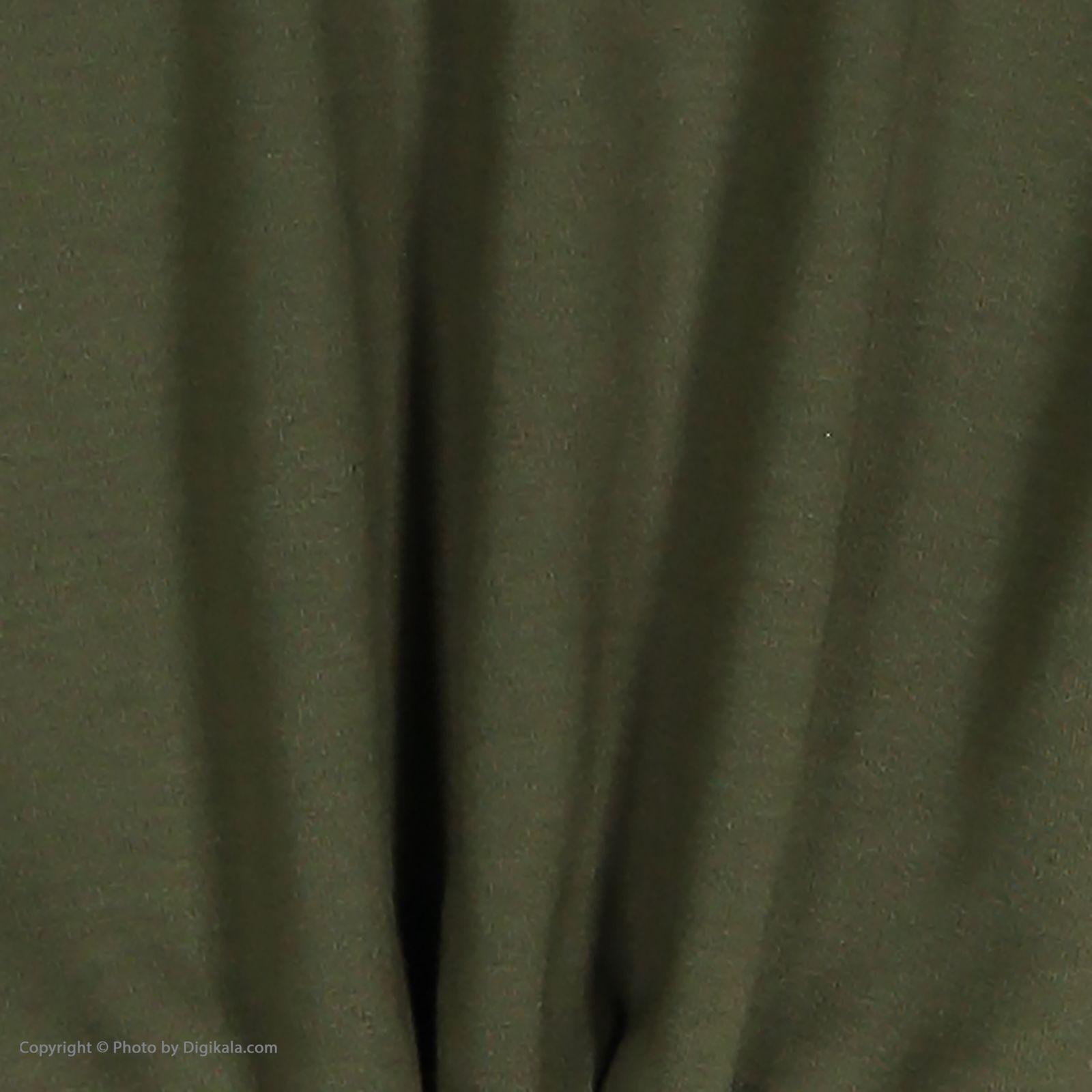 ست تی شرت و شلوار پسرانه مادر مدل 310-49 main 1 6