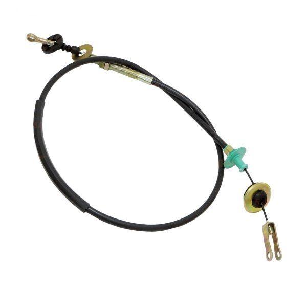 کابل کلاچ انژکتوری سپنتا کد 80017 مناسب برای آردی