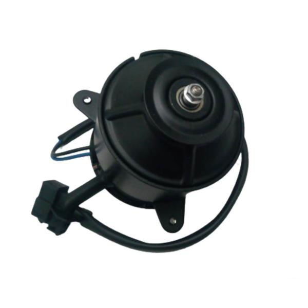 موتور فن مدل 01106 مناسب برای پراید