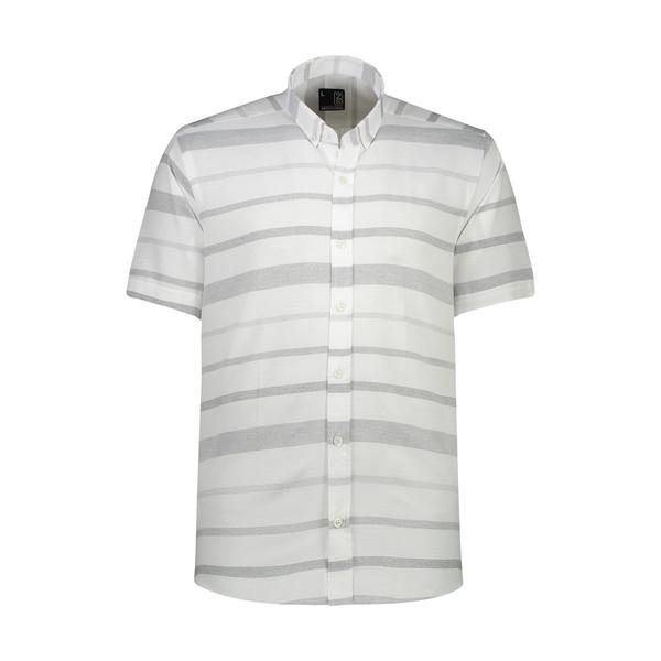 پیراهن مردانه زی مدل 15314950199