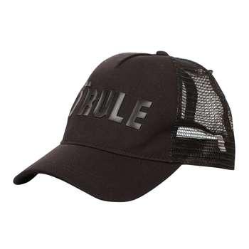 کلاه کپ پسرانه اچ اند ام کد 00241