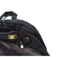 کوله پشتی مدل BB01 thumb 1
