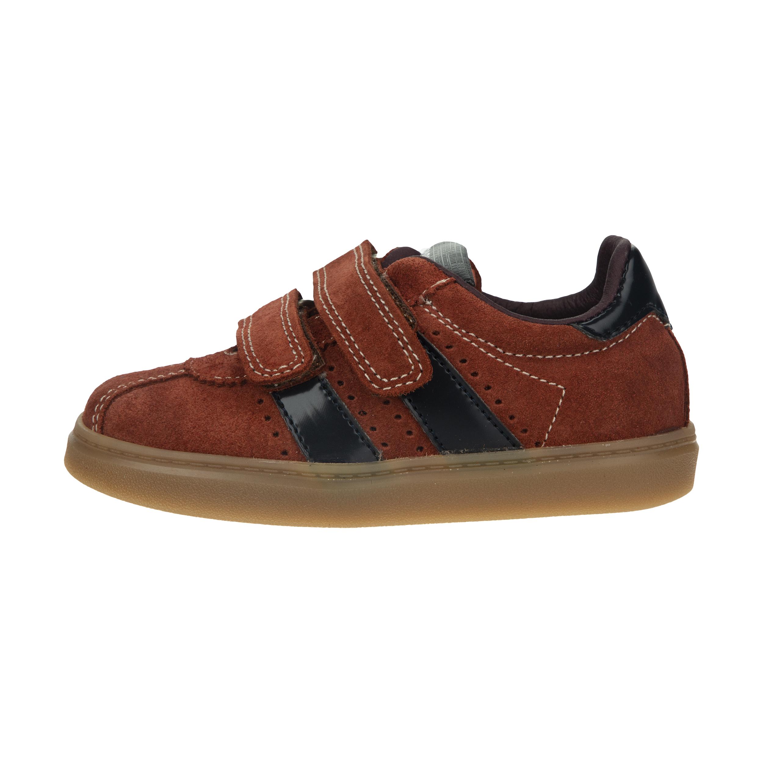 کفش راحتی بچگانه پابلوسکی مدل 279268