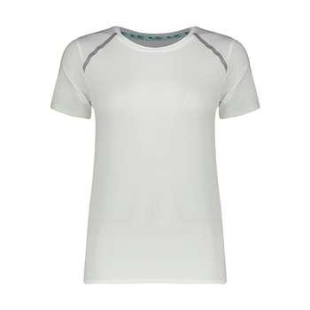 تی شرت  ورزشی زنانه کرویت مدل Forza02