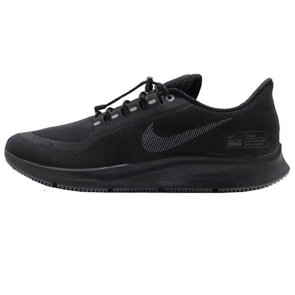 کفش مخصوص دویدن مردانه نایکی مدل SHEILD کد 898433