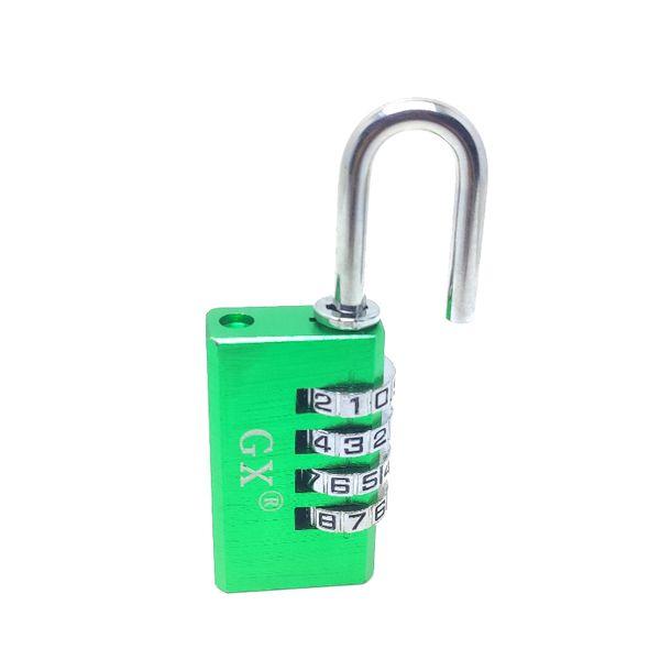 ابزار شعبده بازی مدل قفل رمزدار کد EMC-541