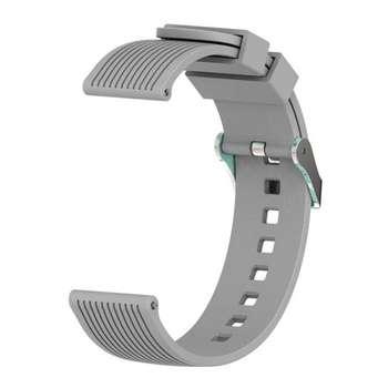 بند مدل Dj-04 مناسب برای ساعت هوشمند سامسونگ Galaxy Watch R800-42