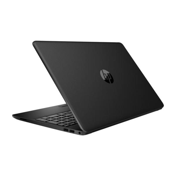 لپ تاپ 15.6 اینچی اچپی مدل dw3046ne