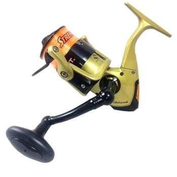 چرخ ماهیگیری شکسپیر کد sh6000