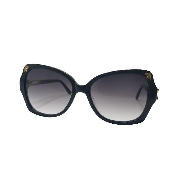 عینک آفتابی زنانه گوچی مدل GG0287b68