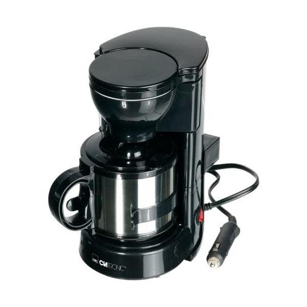 قهوه ساز کلترونیک مدل 12-KAC2917