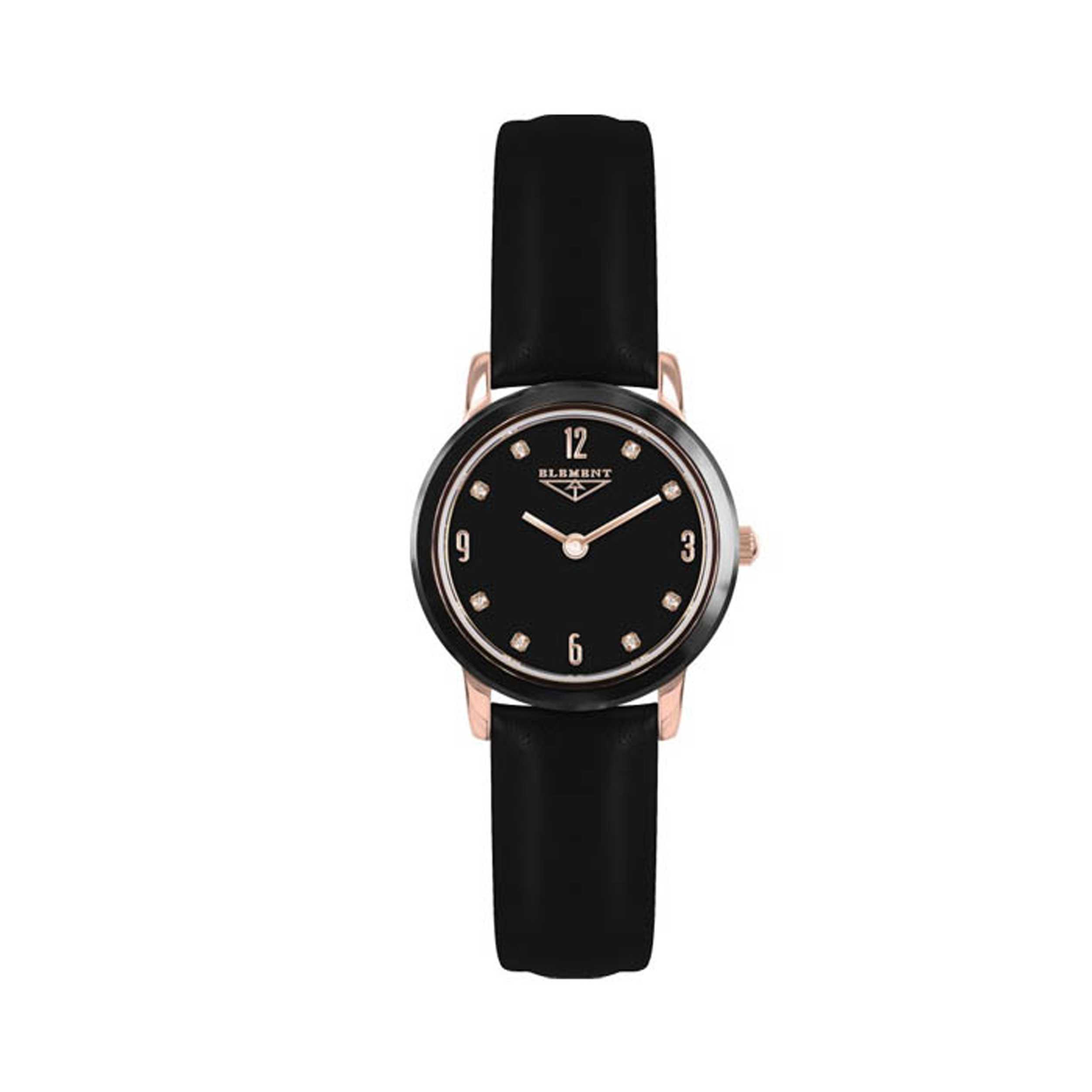 خرید و قیمت                      ساعت مچی  زنانه 33 المنت  مدل 331622