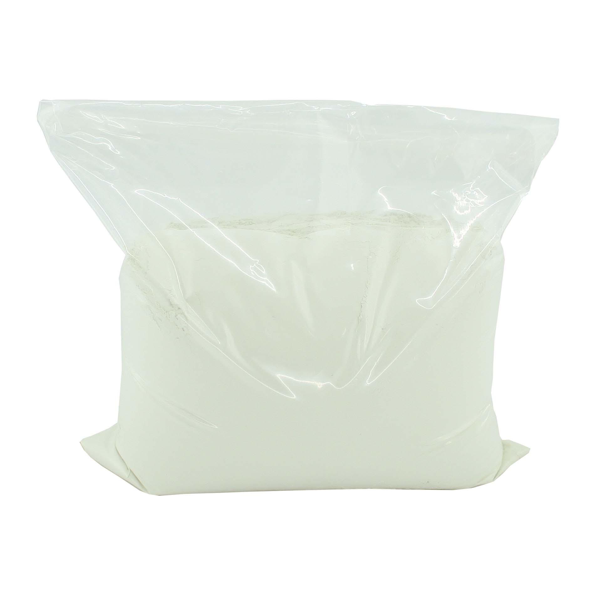 پودر سیمان سفید کد s5 وزن 5 کیلوگرم