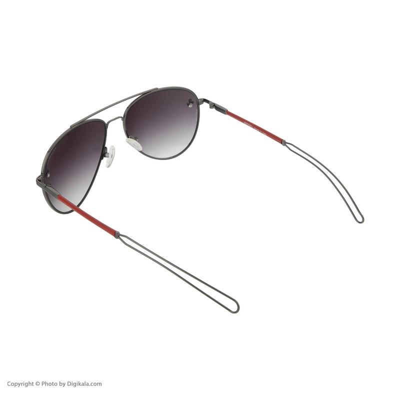 عینک آفتابی فراری مدل 13799