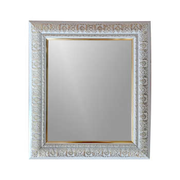 آینه مدل SE01