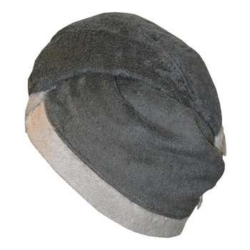 کلاه حمام لومانا مدل LUX