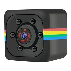 دوربین فیلم برداری ورزشی مدل SQ11 MINI DV
