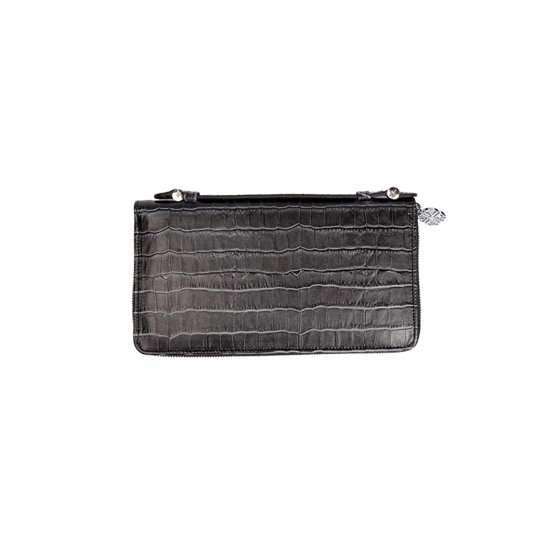 کیف پولمردانه پاندورا مدل B6024 -  - 11