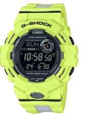 ساعت  مچی دیجیتال مردانه کاسیو کد GBD-800LU-9DR -  - 1