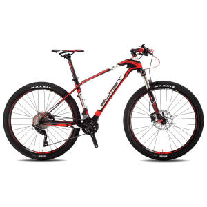 دوچرخه کوهستان بلست مدل DISCOVERY سایز 27.5