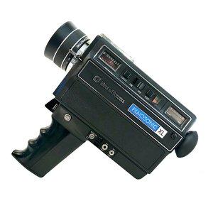 دوربین فیلمبرداری بل اند هاول مدل 1235