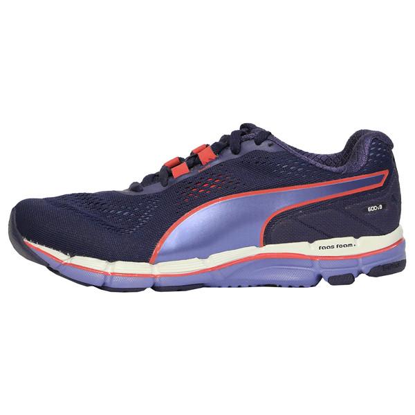 کفش پیاده روی زنانه پوما مدل Faas 600 V3 کد 03-188334