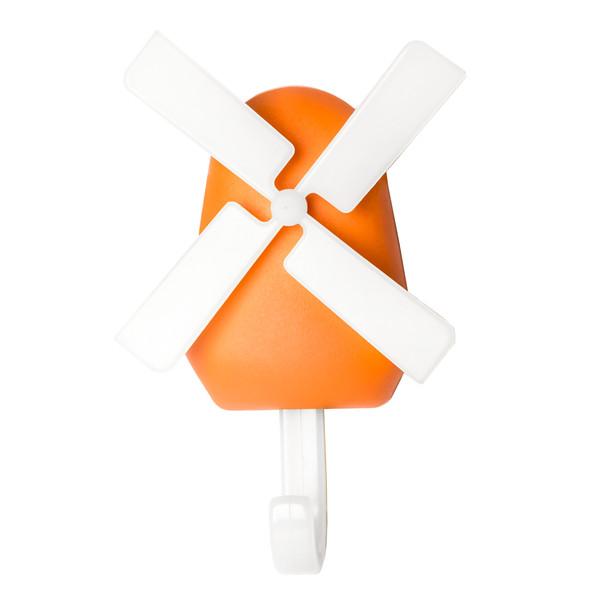 آویز لباس کوالی مدل Windmill کد 10213