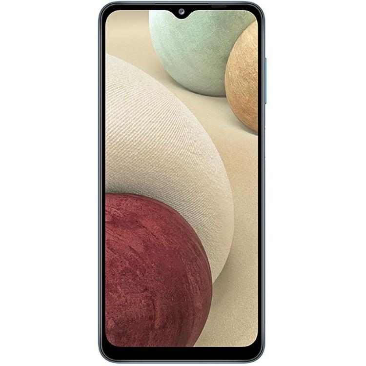 گوشی موبایل سامسونگ مدل Galaxy A12 Nacho SM-A127F/...