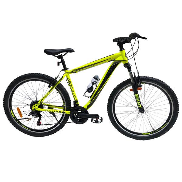 دوچرخه کوهستان GIIANTمدل G9500سایز26
