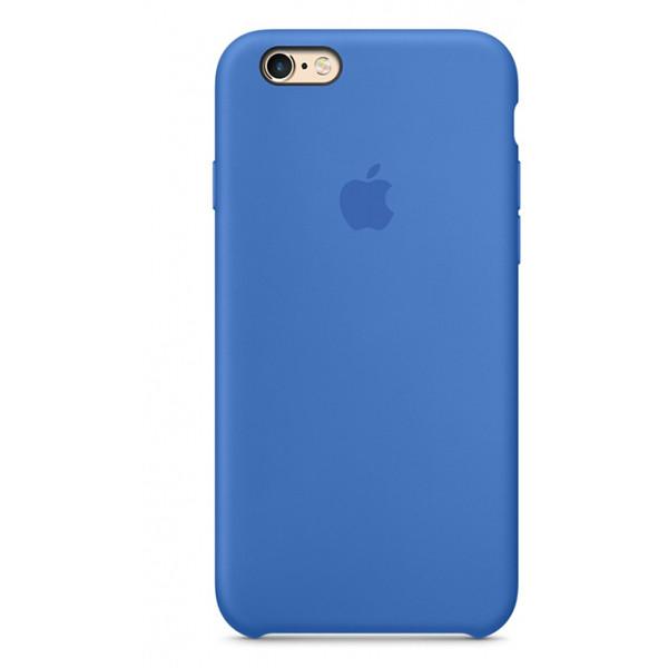 کاور مدل 045مناسب برای گوشی موبایل اپل iphone 6Splus