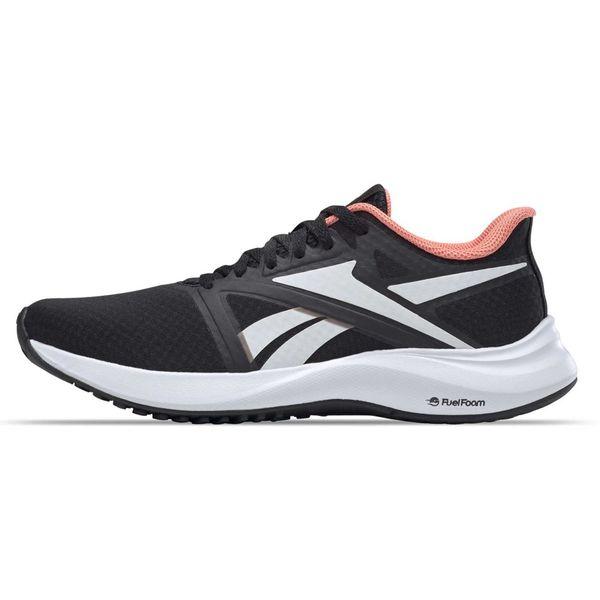 کفش مخصوص دویدن زنانه ریباک مدل fx1817