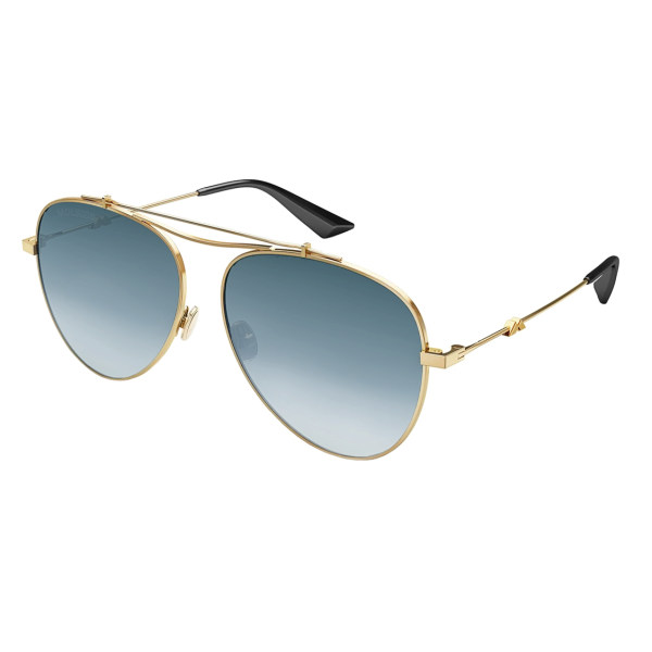 عینک آفتابی مولسیون مدل MS7020B60