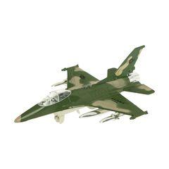 اسباب بازی جنگی طرح جنگنده مدل F14